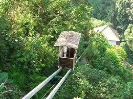 104 Hanging Gardens Bali Ubud Of A Jewel Resort In Trip101