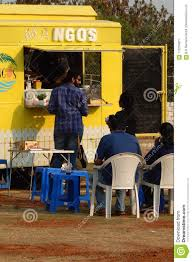 Indian People Buy Street Food At Food Trucks Stationed In Open Area ... Tampa Area Food Trucks For Sale Bay Used Truck New Nationwide Bangkok Thailand February 2018 Stock Photo Edit Now The 10 Most Popular Food Trucks In America Woman Is Buying At Truck York License For 4960 Home Company Ploiesti Romania July 14 Man Buying Fresh Lemonade From People A Hvard Square Cambridge Ma Tulsa Rdeatlivecom Blog Rv Buying Guide Narrowing Down Your Type Go Rving Customers Bread From Salesman Parked On City