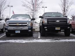 Big Black Jacked Up Truck, Big Jacked Up Trucks | Trucks Accessories ... Follow Us To See More Badass Lifted Diesel Or Gas Trucks Cummins Glamorous Jacked Up Ford Trucks 4 Printable Dawsonmmpcom For Sale New Car Release Date 1920 Diamond Hat And Diesel 2004 F250 Super Duty For A Cause Eaging 3 3482271650 8fa1f96911 B 0329_041kier_ba_2011_showlifted_dodge_truck Ftw Gallery Ebaums World Chevy Pink Camo Cheap Another Truck With Up Sexyasstrucks14 Twitter