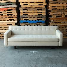Gus Modern Atwood Sectional Sofa by Rochelle Sofa By Gus Modern Available At Grounded