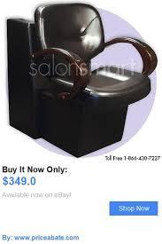 Ebay Salon Dryer Chairs by Salon And Spa Equipment Beauty Salon Spa Massage Equipment