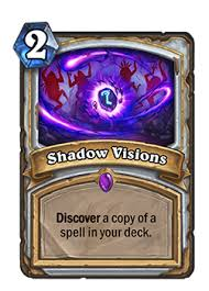 knights of the frozen throne august 19 2017 hearthstone meta