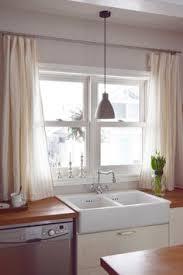28 vorhang ideen küche ideen vorhänge küche vorhänge