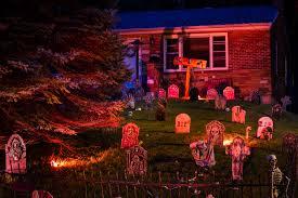 Spirit Halloween Fresno Ca Number by Halloween The Collegian