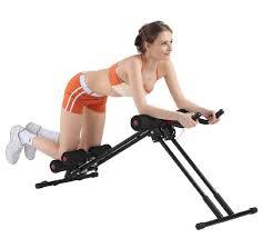 musculation à la maison apprendre à se muscler rapidement chez soi
