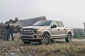100 Best Selling Pickup Truck Ford FSeries Celebrates 42nd Year As Bestselling Pickup Truck In