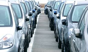 bureau verita bureau veritas enters the automotive homologation market