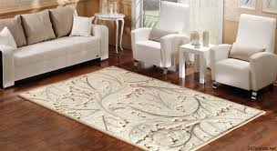 Beautiful Decoration Carpet Living Room Extremely Creative Perfect Ideas
