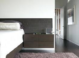 leather floor tiles prices novic me