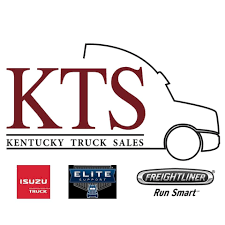 100 Indiana Truck Sales Kentucky 474 Photos Commercial Dealership