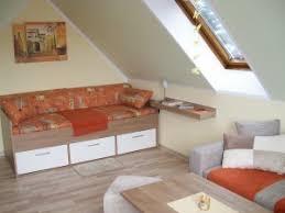 unterkünfte berlin brandenburg ferienwohnung apartment