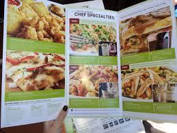 Olive Garden Austin Menu Aytsaid Amazing Home Ideas