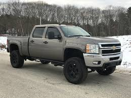 Used GMC & Chevrolet Diesel Trucks For Sale - A Plus Diesel Sales ... 2017 Chevrolet Colorado Zr2 First Drive Review Car And Driver Silverado 2500 For Sale Nationwide Autotrader Fort Collins Greeley Davidsongebhardt Used 2018 Chevy 2500hd High Country 4x4 Truck For Ada 2019 30l Duramax Inlinesixturbodiesel Diesel Trucks In Ohio Upcoming Cars 20 Criswell Of Thurmont Is Your Dealer Near Frederick Md Dually Best Of Gmc 3500 Denali Camaro Win Motor Trend 2016 Classic New Serving Dallas 4x4 2003 Depaula