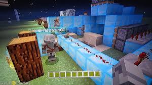 Minecraft Xbox 360 Living Room Designs by Redstone Ideas On Minecraft Xbox 360 Youtube