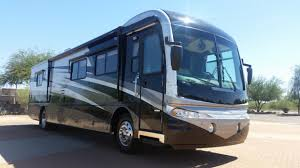 Entegra Roof Tile Fort Myers by 2003 Fleetwood Revolution Rvs For Sale