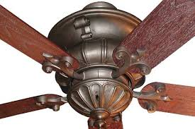 Craftmade Ceiling Fan Light Kits by About Craftmade