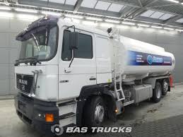 MAN Commander 26.463 Truck Euro Norm 2 €14250 - BAS Trucks Man Commander 35402 Truck Euro Norm 2 18900 Bas Trucks Tga Xlx Interior 121x Ets2 Mods Truck Simulator Movers In Grand Rapids South Mi Two Men And A Truck Simulator Trucklkw Tuning Beta Hd Youtube Tgx 750 Hp Mod For Ets Man And Bus Uk Tge Van Turbo 4x2f 20 Diesel Vantage Leasing September 2018 Most Czechy Third Race Terry Gibbon Gbrman Loline Small Updated Mods 2003 Used Hummer H1 Body Ksc2 Rare Model 10097 1989 Gmc 75 Man Bucket Ph Post Facebook Vw Board Works Toward Decision To List Heavytruck Division