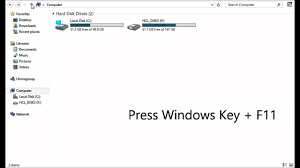 How To] Hide Title Bar & Ribbon Menu In Programs [Windows 8] - YouTube Notitlebar Restoring Autocad Menus And Toolbars Youtube Windows Atom Menu Is Missing How Do I Reenable Stack Overflow To Get Back Language Bar From The Taskbar Of Windows Missing Helpenvironmentplot Panes Rstudio Support 10 The Biggest Problems Gripes Features So Ubuntu Unity Bars Cropped Off Even With Underscan Enabled My Toolbar On Yahoo Mail Disappeared How Store It Replace Those White Title In This Colors Gnome Tweak Tool Now Lets You Move Application Menu Out Use Multiple Displays Your Mac Apple