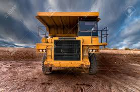 Huge Auto-dump Yellow Mining Truck Stock Photo, Picture And Royalty ... Hugeheatingtruck Huge Heating Cooling Co Inc Beamngdrive Dump Truck Crash Testing Youtube Mercedes Trucks In Us Scare Off X Class Sema 2015 Top 10 Liftd Trucks From Ford F 650 Monster Huge Truck 4x4 I Will Have A Like This Somedayonly With 2 Doors Ford Monster Comparison Young Lady Island Hawaii Islands Filelectra Haul Giant Ming Truckasbestos Quebecjpg Wikimedia Advertising Mockup Freebie Designhooks Altitude Sickness Dean Piggs 2002 F250 Plans For Food Marketplace Berkeley Are The Works
