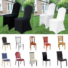 Details About 50-100PCS White /Black Spandex Fitted Folding Chair Covers  Wedding Party Banquet Plastic Folding Chair Covers 20 Pc White Spandex Stretch Arched Front Wedding Wiring Diagram Database Black Cover Perfect Woven Set With Cart See Products From Linens Personalized Bean Details About Polyester Or Ivory Reception Premium Efavormart Efavormart 5pcs Linen Dning Slipcover For Party Event Banquet Catering 100x Style