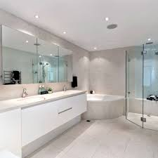 2 set design recessed lighting with led bulb