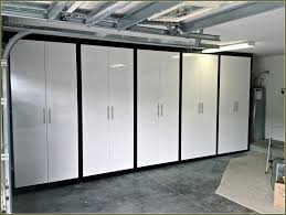 Storage Cabinets Home Depot Canada by Garage Make Your Garage Organization Easier With Smart Home Depot