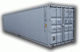 104 40 Foot Shipping Container S 360connect