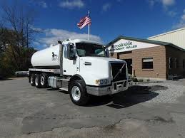2013 Volvo VHD84B200 Sewer / Septic Truck For Sale, 261,996 Miles ... United Truck Driving School Cost Costco Tire Center 27 Reviews Tires 2019 Unitedbuilt Wt4000 Phoenix Az Equipmenttradercom About 2018 Intertional Workstar 7400 Sba Water For Sale Auction Or Trailer Parts 2015 Ford F150 Xl Power Equipment Alloy Wheels Cruise In Mack Defense Showcases Granitebased M917a3 Heavy Dump Rentals Case Study Consolidated Home Facebook Feed Index Cooperative Mobile Nrh Fire On Twitter Update Wb 820 Toll Will Now Be Closed At The Kenworth T370 Lease
