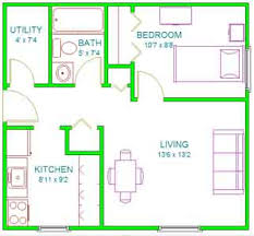 Images Small Studio Apartment Floor Plans by Small Studio Apartment Floor Plans Floor Plans Nmu Housing And