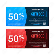 Promo Code. Vector Gift Voucher With Coupon Code. Premium EGift.. Online Coupon Codes Promo Updated Daily Code Reability Study Which Is The Best Site Code Vector Gift Voucher With Premium Egift Fresh Start Vitamin Coupon Crafty Crab Palm Bay Escape Room Breckenridge Little Shop Of Oils First 5 La Parents Family Los Angeles California 80 Usd Off To Flowchart Convter Discount Walmart 2013 How Use And Coupons For Walmartcom Beware Scammers Tempt Budget Conscious Calamo Best Avon Promo Codes Archives Beauty Mill Your