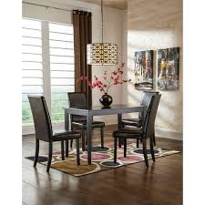 4 Piece Dining Room Sets by Best Dining Room Sets Near Tempe Az Phoenix Furniture Outlet