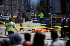 Incel, The Ideology Behind The Toronto Attack, Explained - Vox Wood Gas Generator Wikipedia Gulf Coast Challenge Crime Cobb County Mobile News And Baldwin Alabama Weather Fox10 Euro Truck Simulator 2 On Steam Hackers Remotely Kill A Jeep The Highwaywith Me In It Wired Home Easymile Trixnoise Tour Bill Daniel Professional Invoice App Templates Tools Invoice2go Incel Ideology Behind Toronto Attack Explained Vox Two Men And A Truck The Movers Who Care Murder Suspect Featured First 48 Acquitted Of All Crimes