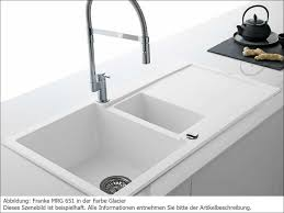 Franke Sink Clips Home Depot by 100 Franke Kitchen Sink Clips Renovation Is Now Hassle Free