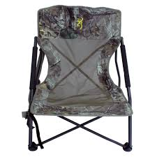 Shop Browning Camping Multicolor Strutter Chair - Free Shipping ... Browning Tracker Xt Seat 177011 Chairs At Sportsmans Guide Reptile Camp Chair Fireside Drink Holder With Mesh Amazoncom Camping Kodiak Fniture 8517114 Pro Alps Special Rimfire Khakicoal 8532514 Walmartcom Cabin Sports Outdoors Director S Plus With Insulated Cooler Bag Pnic At Everest 207198 Camp Side Table Outdoor Imported Goods Repmart Seat Steady Lady Max5 Stready Camo Stool W Cooler Item 1247817 Chairgold Logo