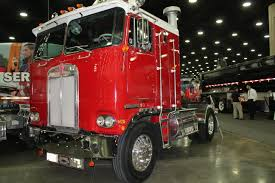 100 Old Coe Trucks The Only School Cabover Truck Guide Youll Ever Need