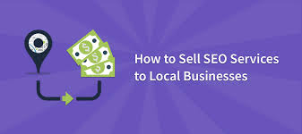 How To Sell SEO Services To Local Businesses – Marketing Muses Contact Lense King Coupon Canada Itunes Gift Cards Deals 2018 Hunter Wellies Student Discount Can You Use Us Currency In Hapari Home Facebook Shopping Mall New York Thebattysupplier Promo Code 50 Off Everleigh Coupons Discount Codes August 2019 Zoom Promo Codes Coupons Hotdeals Io 30 Hepburn Leigh Hapari Swim Tarot Summer Swimwear Hapari Hashtag On Twitter Alex And Ani