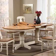 Dining Room Chair Pub Style Sets Tall Bistro Table Bar Chairs