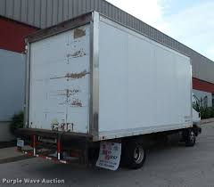 2003 Mitsubishi Fuso FE649 Box Truck | Item DD9436 | SOLD! J... Midwest Tint Vinyl Home Facebook Truck Sales And Service Inc Towing Company Oh Shift What Slamming On The Brakes Will Do Trailer Talk Source Llc Rear Tow 9 2 2016 Youtube Truckingdepot Custom Trucks Cars Customizing Moberly Mo Pin By Motors On Truck Beds Pinterest Repmwt Pictures Jestpiccom Show Peoria Illinois