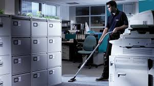 tile and grout cleaning san antonio tx floor cleaning specialists
