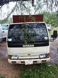 1995 Nissan For Sale In May Pen Clarendon For $390,000 - Trucks 1995 Cherry Red Pearl Metallic Nissan Hardbody Truck Xe Extended Cab Casper17000 D21 Pickup Specs Photos Modification Info The Asphalt Aassin Photo Image Gallery Nissan Pickup Youtube Kxe Pickup Truck Item K8519 Sold April 18 C White Nissan 28 Images 2015 Frontier Sv V6 King King For Sale At Copart Loganville Ga Lot 31321228 Ar Girdjote Apie Tok Oautomanaslt Detail Gaston Sc 934378 Ud 1800 With B Twline Hydraulic Wrecker Eastern