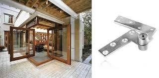 Doors Windows — Better Living Through Design