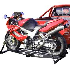 VersaHaul Steel Motorcycle Carrier - 600 Lbs. Capacity | Discount Ramps Thunder Creek Names Vh Trucks Inc Official Cstruction Market Going Above And Beyond Why Food Are The Perfect Advertising American Flag Eagle Truck Wrap Visual Horizons Custom Signs 67 68 69 70 71 72 Chevy Rear Speaker Enclosures Kicker 6x9 Venture Prod Champ 2 Lt Low 525 Buy Online Fillow Auctiontimecom 1988 Ford L7000 Auctions Sm Trucking Truck Pictures Page 7 Scs Software Uromac Vh2500 Articulated Dump Adt Price 14106 Year Forklifttruck Inc 2015 Volvo Youtube File2003 Ford Transit 125 T350 5350821732jpg Trunks