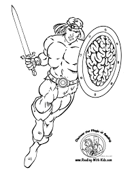 Golden State Warriors Logo Coloring Page Best Of Coloring Pages