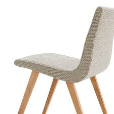 100 Ligne Roset TV Chair