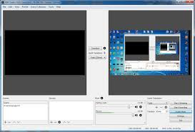 100 Studio Mode OBS Mode Elearning Supporter