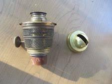 Aladdin Mantle Lamp Model 23 by Aladdin Lamp Parts Ebay