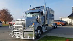 Morning Star Trucking - The Best Truck 2018 The Worlds Newest Photos Of Star And Trucking Flickr Hive Mind Sage Truck Driving School Billings Mt Vernon Morning Star June 23 Western Increases Sales Defying Slumping Truck Market News Youngs Cargo Trucking Youtube Morningstar Catalog 02011 Knight Swift Transportation Merge To Create 5 Billion Trucking Giant Wallpapers Background Images Stmednet I5 South Patterson Ca Mato Haulers For Company Fire Causes Major Traffic Headaches During Commute Tomato Plant Owner In 15million Battle With Water Regulators Over When Selfdriving Trucks Will Take Business Insider Most Audacious Companies Inccom