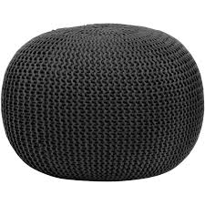 Walmart Patio Cushions Canada by Poufs U0026 Floor Pillows Walmart Com
