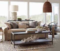 Used Pottery Barn Seagrass Chairs by Rattan And Seagrass Furniture U2014 Steveb Interior