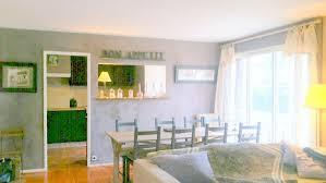 chambre notaires bouches du rhone chambre des notaires aix en provence 4 maison 224 vendre en